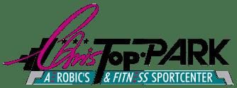Fitnesscenter ChrisTOP-Park Visp
